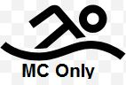 MC_Only